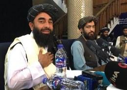 তালেবান শাসন ব্যবস্থায় নারীদের অগ্রাধিকার কেমন দেয়া হতে পারে? In the hand of Taliban বাংলা pdf ডাউনলোড করা যাবে কোথায়?