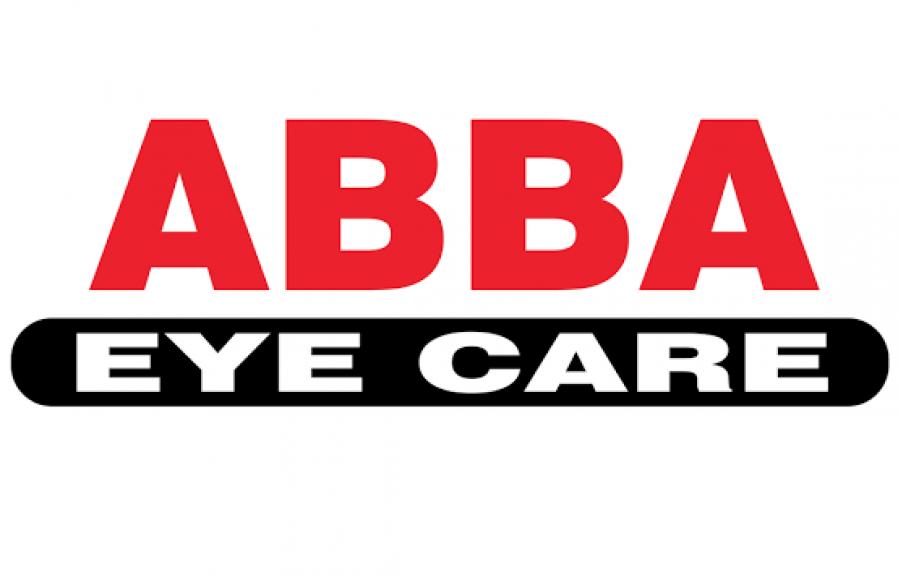 Find out Abba Eye Care in Alamosa, Colorado Springs, Fountain, Gunnison, La Junta, Lamar, Pagosa Springs, and Pueblo
